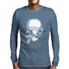 Take Me To Your Dealer Mens Long Sleeve T-Shirt
