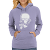 Take Me To Your Dealer Womens Hoodie