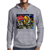 Tales from the Crypt Mens Hoodie