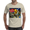 Tales from the Crypt Mens T-Shirt