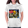 Tales from the Crypt Womens Polo