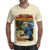 Tales from the Wasteland Mens Tee