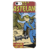 Tales from the Wasteland Phone Case
