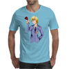 Tamaki - Ouran high school host club Mens T-Shirt