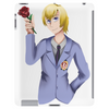 Tamaki - Ouran high school host club Tablet
