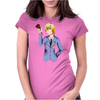Tamaki - Ouran high school host club Womens Fitted T-Shirt