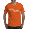 Tamla Motown Northern Soul Mens T-Shirt