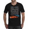 Tandem Maybe? Mens T-Shirt