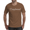 TANGLEWOOD NEW Mens T-Shirt