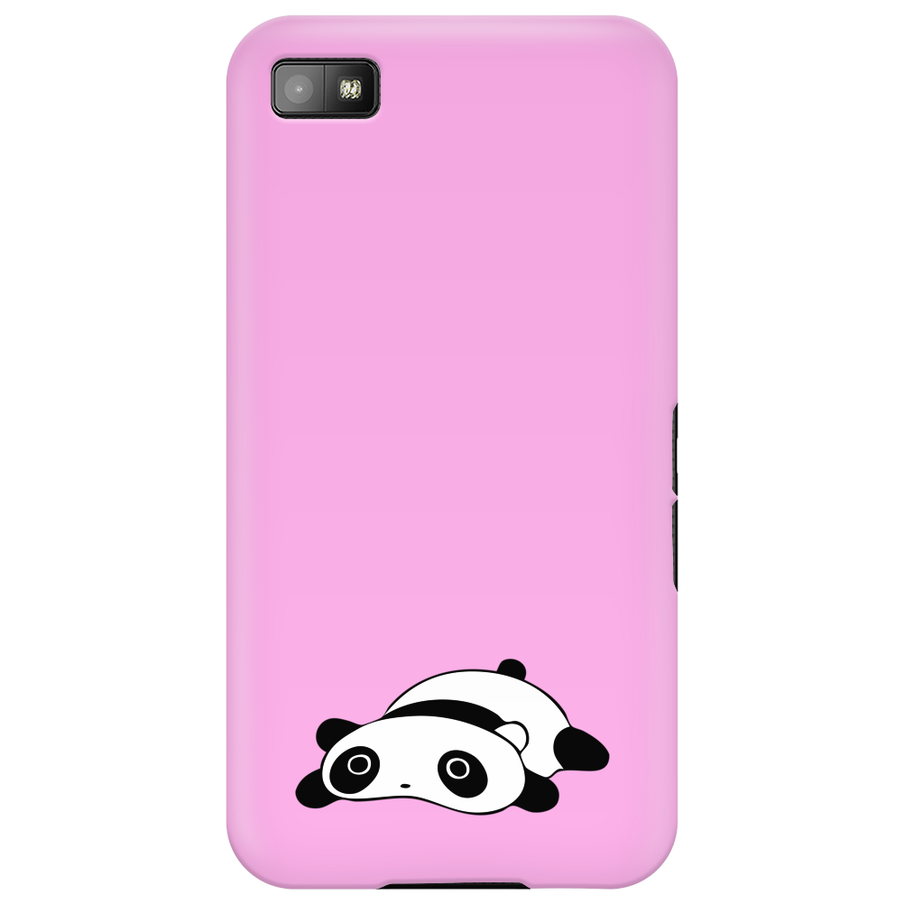 Tarepanda Phone Case