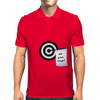 Target Mens Polo