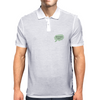 Tartuffified Mens Polo