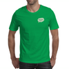 Tartuffified Mens T-Shirt