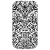 Tattoo Phone Case