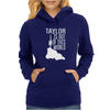 Taylor Is OUT Of THIS WORLD Womens Hoodie