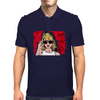 taylor swift Mens Polo