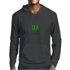 Tea level 6 healing potion Mens Hoodie