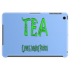 Tea level 6 healing potion Tablet
