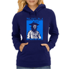 Teach You Cant Be a Pirate without a Beard Womens Hoodie