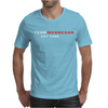 TEAM MCGREGOR Mens T-Shirt