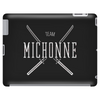 Team Michonne Tablet