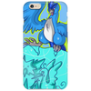 Team Mystic FTW! Phone Case