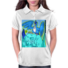 Team Mystic FTW! Womens Polo