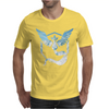 Team Mystic Mens T-Shirt