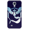 Team Mystic Phone Case