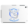 Team Mystic Tablet
