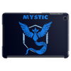 Team Mystic (vintage) Tablet