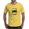 Team Ninja Mens T-Shirt