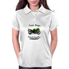 Team Ninja Womens Polo