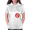 Team No Sleep Womens Polo
