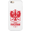 Team Poland Phone Case