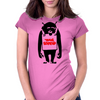 Team Robbo Womens Fitted T-Shirt