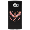 Team Valor Phone Case