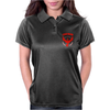 Team Valor Pokemon Go Womens Polo