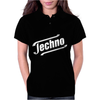 Techno Womens Polo