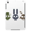 Teddy Bear and Friends Tablet