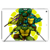 Teenage Mutant Ninja Turtle Tablet