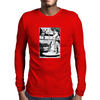 Tegneserie2 Mens Long Sleeve T-Shirt