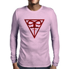 Templar RC Asclepios Mens Long Sleeve T-Shirt