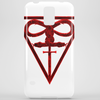 Templar RC Asclepios Phone Case
