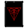 Templar RC Asclepios Tablet (vertical)