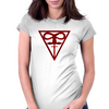 Templar RC Asclepios Womens Fitted T-Shirt