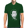 Terence Hill Mens Polo