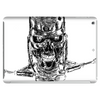 Terminator Art Tablet