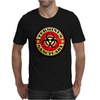 terminus Mens T-Shirt