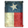 Texas state flag - retro style Tablet (vertical)